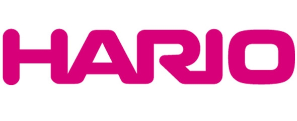 hario_logo