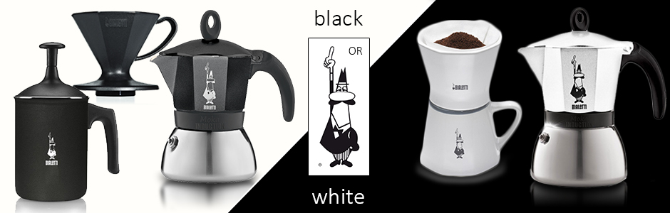 black-or-white_maniu-store