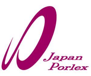 porlax_logo