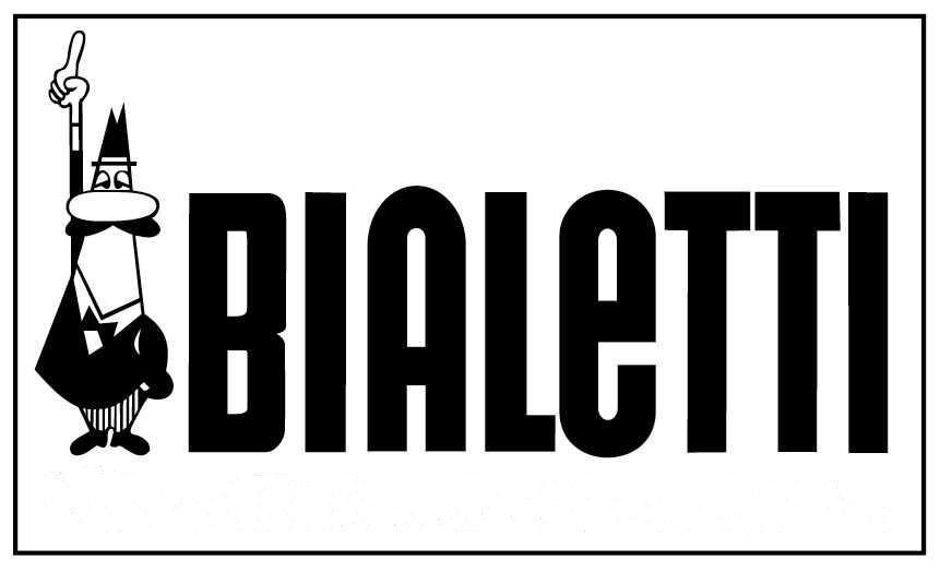 bialetti_logo_maniu-store