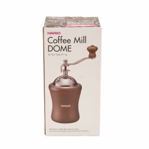 hario-coffee-mill-dome-maniu-store-pl